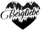 Bergliebe Bichlbach