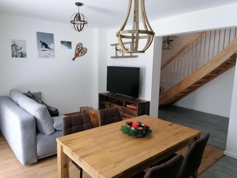 Appartement (11)