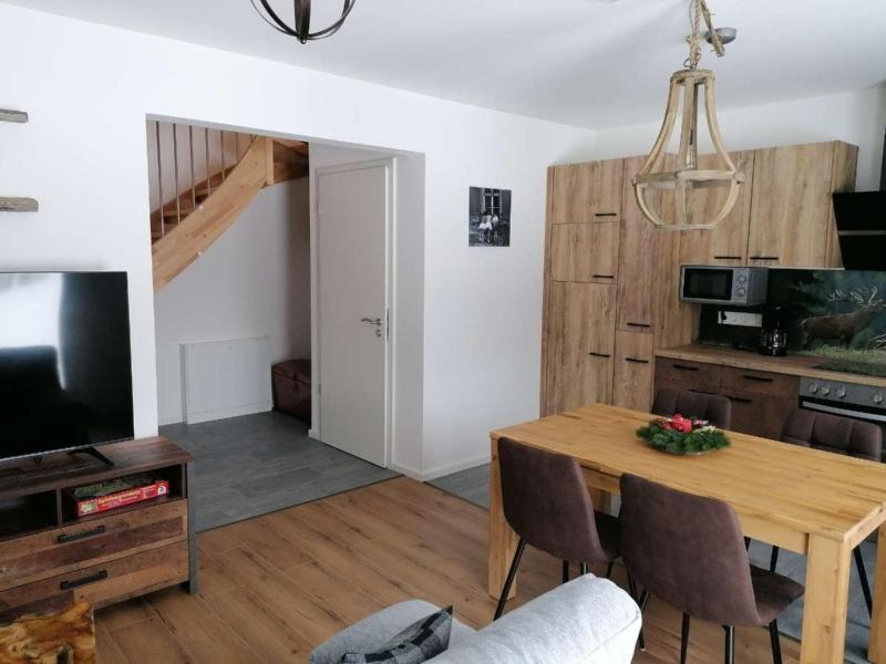 Appartement (12)