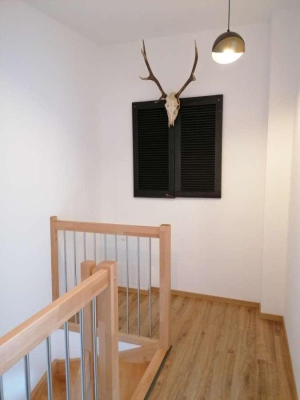 Appartement (13)