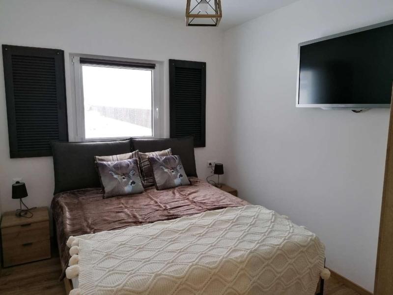Appartement (18)